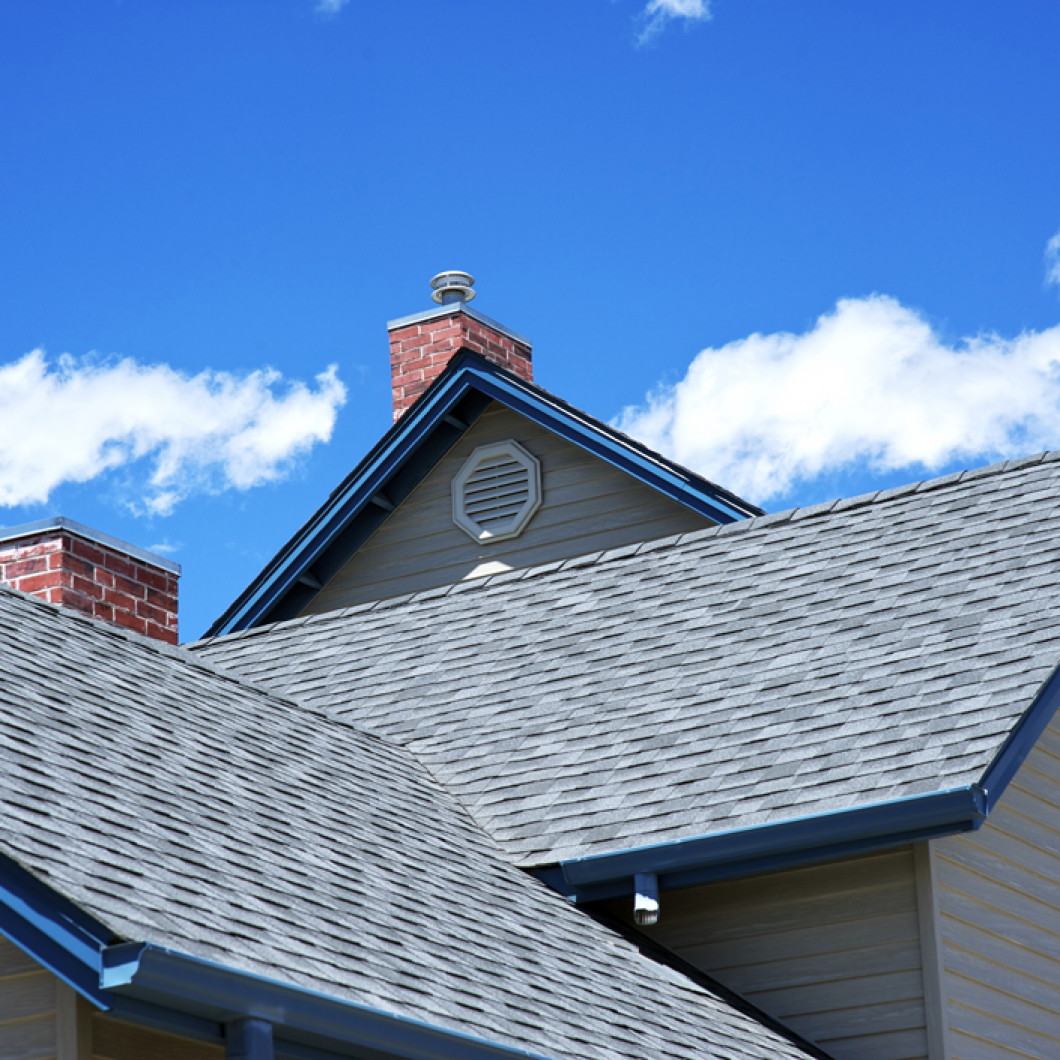 roofing contractor dallas tx